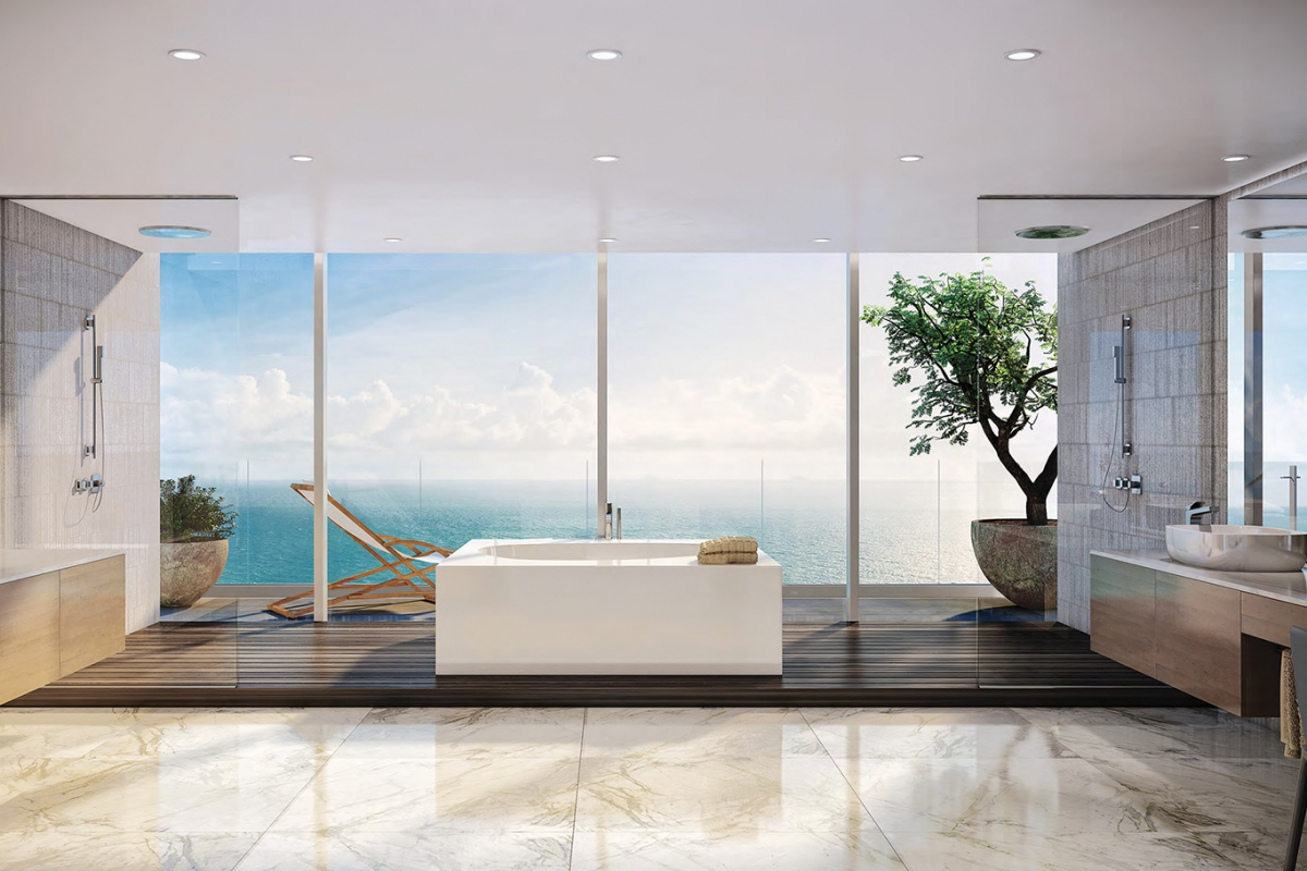 The Oceana Residences Image 9
